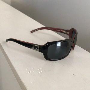 Costa Women's Sunglasses